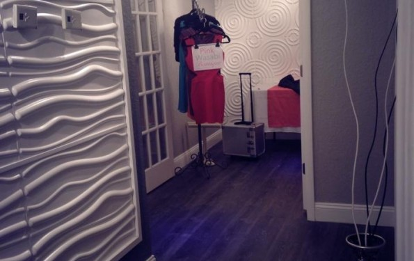 pws-pop-up-boutique-day1